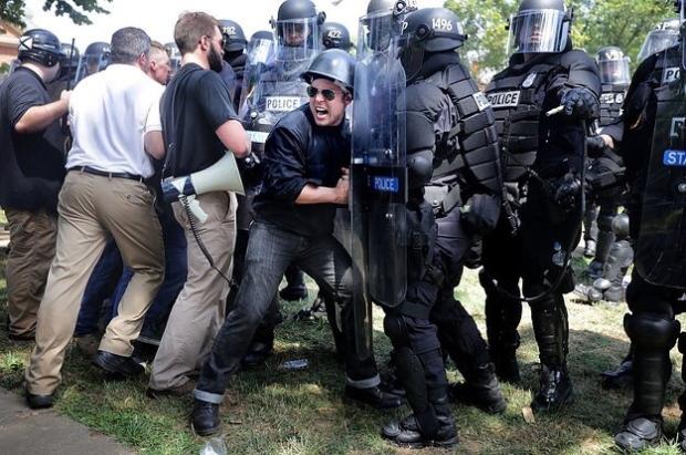 Courtesy: Associated Press