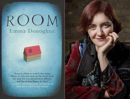 Room Book.jpg